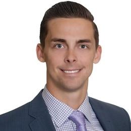 Scott McConnell, Insurance Agent | Liberty Mutual