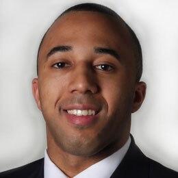 Shane Moran, Insurance Agent | Liberty Mutual