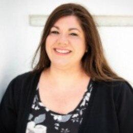 Shannon Deister, Insurance Agent | Liberty Mutual