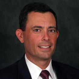 Shaun Smith, Insurance Agent | Liberty Mutual