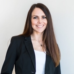 Stephanie  Holsted, Insurance Agent   Liberty Mutual