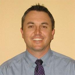 Stephen Fuzfa, Insurance Agent | Liberty Mutual