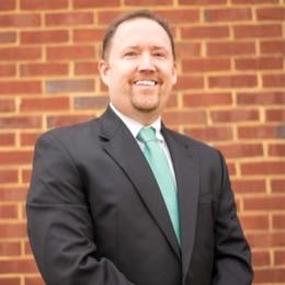 Steven Kinzer, Insurance Agent | Liberty Mutual