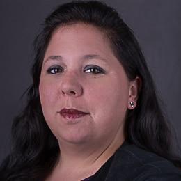 Tara Bosinski, Insurance Agent | Liberty Mutual