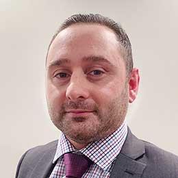 Timothy DiBella, Insurance Agent | Liberty Mutual