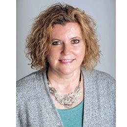 Tracy Fletcher, Insurance Agent | Liberty Mutual