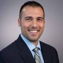 Tyler Lambert, Insurance Agent | Liberty Mutual