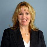 Vaunda Reese, Insurance Agent | Liberty Mutual