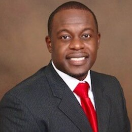 Willie Bell, Insurance Agent | Liberty Mutual