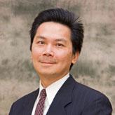 Wilson Tan, Insurance Agent | Liberty Mutual