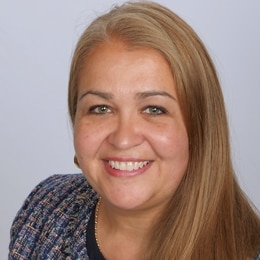 Winnie Avila, Insurance Agent | Liberty Mutual