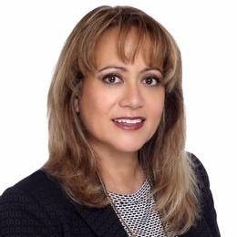 Yvette Tosado, Insurance Agent | Liberty Mutual