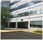 Insurance Office | Liberty Mutual