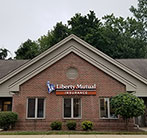 Okemos, MI - East Lansing, Insurance Office | Liberty Mutual