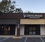 Insurance Office | Liberty Mutual