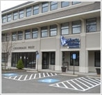 Middlebury, CT Insurance Office | Liberty Mutual