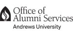 Andrews University Alumni