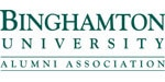 Binghamton University Alumni Association