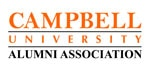 Campbell University Alumni Assn