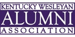 Kentucky Wesleyan College Alumni Association