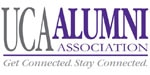 UCA Alumni Association