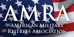 American Military Retirees Association, Inc.