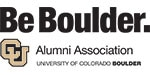 University of Colorado at Boulder Alumni