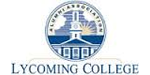 Lycoming College Alumni