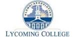 Lycoming College Alumni