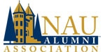 Northern Arizona University Alumni Assoc