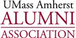 UMASS Amherst University AA