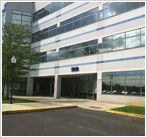Allentown, PA Insurance Office | Liberty Mutual