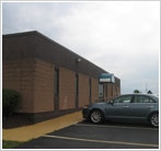 Camillus, NY Insurance Office | Liberty Mutual