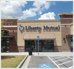 Douglasville, GA Insurance Office | Liberty Mutual