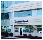 Doylestown, PA Insurance Office | Liberty Mutual