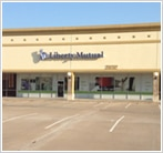 Katy, TX Insurance Office | Liberty Mutual