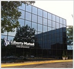 Alexandria, VA Insurance Office | Liberty Mutual