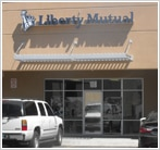 El Paso, TX Insurance Office | Liberty Mutual