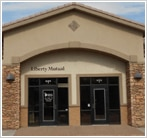 Glendale, AZ Insurance Office | Liberty Mutual