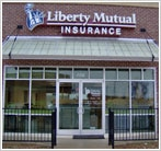 South Tulsa, OK Insurance Office | Liberty Mutual