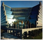 Irvine, CA Insurance Office | Liberty Mutual