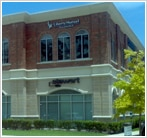 Kingwood, TX Insurance Office | Liberty Mutual