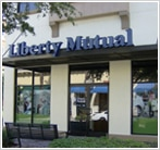Lakeland, FL Insurance Office | Liberty Mutual