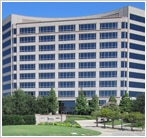Irving, TX - Las Colinas Insurance Office