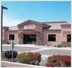 Mesa, AZ Insurance Office | Liberty Mutual