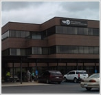 Midland, MI Insurance Office | Liberty Mutual