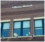 Nashville, TN Insurance Office | Liberty Mutual