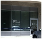 Ramsey, NJ Insurance Office | Liberty Mutual