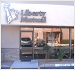 Scottsdale, AZ Insurance Office | Liberty Mutual