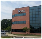 Woodbridge, VA Insurance Office | Liberty Mutual